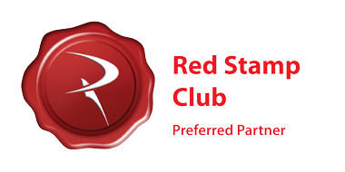 Red Stamp Club